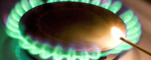 Stijging energierekening per 1 juli door hogere gasprijs